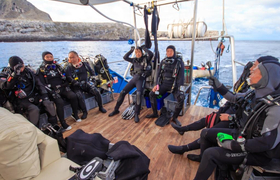 danubio-azul-diving-cruise-galapagos