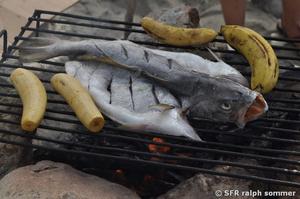 Essen und Trinken in Ecuador   Ecuador Discover
