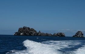 teufelskrone_insel-floreana-galapagos